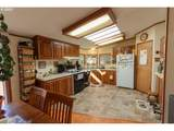 1018 12TH Ave - Photo 16