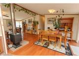 1018 12TH Ave - Photo 17
