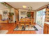 1018 12TH Ave - Photo 18