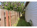 1018 12TH Ave - Photo 22