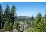 13192 Spring Mountain Dr - Photo 22