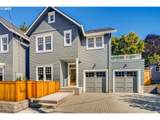 3474 15th Ave - Photo 1