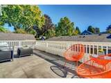 3474 15th Ave - Photo 23