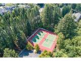 6665 Burnside Rd - Photo 25
