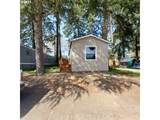 4264 122ND Ave - Photo 1