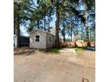 4264 122ND Ave - Photo 15