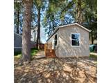 4264 122ND Ave - Photo 2