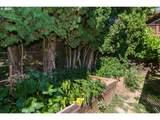 4061 El Camino Dr - Photo 25