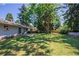 313 127TH Ave - Photo 19