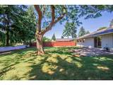 313 127TH Ave - Photo 20