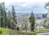 Mckenzie View Dr - Photo 4