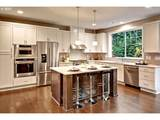 1348 116th Ave - Photo 4