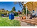2465 145TH Ave - Photo 22