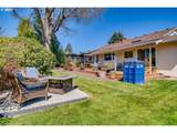 2465 145TH Ave - Photo 23