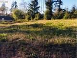 Vista Ridge - Photo 1
