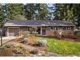1956 113TH Ave - Photo 1