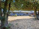 3525 135TH Ave - Photo 18