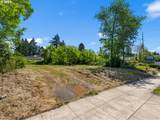 5716 122ND Ave - Photo 10