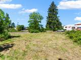 5716 122ND Ave - Photo 13