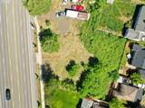 5716 122ND Ave - Photo 14