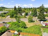 5716 122ND Ave - Photo 16