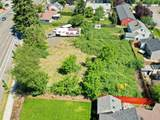 5716 122ND Ave - Photo 2