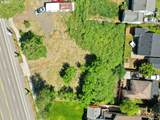 5716 122ND Ave - Photo 3