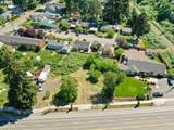 5716 122ND Ave - Photo 4