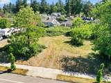 5716 122ND Ave - Photo 6