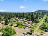 5716 122ND Ave - Photo 8