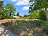 5716 122ND Ave - Photo 9