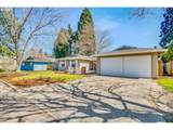5620 207TH Ave - Photo 1