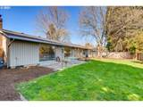 5620 207TH Ave - Photo 21