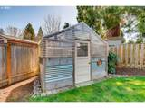 5620 207TH Ave - Photo 23