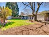 5620 207TH Ave - Photo 24