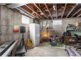 3450 110TH Ave - Photo 24