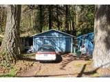 57216 Wilson River Hwy - Photo 2