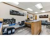 13800 Webster Rd - Photo 15