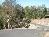 887 Southridge Way - Photo 12