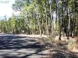 887 Southridge Way - Photo 3