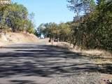 887 Southridge Way - Photo 5