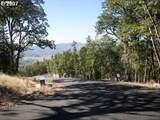 887 Southridge Way - Photo 6