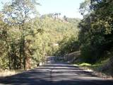 887 Southridge Way - Photo 9