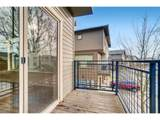 716 Adwick Dr - Photo 14