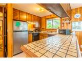 281 Salishan Dr - Photo 10