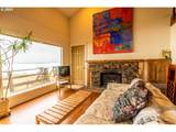 281 Salishan Dr - Photo 17