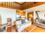 281 Salishan Dr - Photo 19