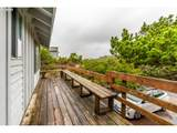 281 Salishan Dr - Photo 30