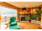 281 Salishan Dr - Photo 4