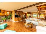 281 Salishan Dr - Photo 6